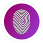 Fingerprinting on FD-258 Fingerprint Cards With Lifetime Archiving