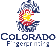 Colorado Fingerprinting - 24-48 hour FBI background check